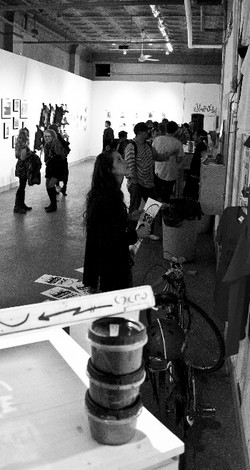 Tunnel Vision at Prove Gallery97_edited