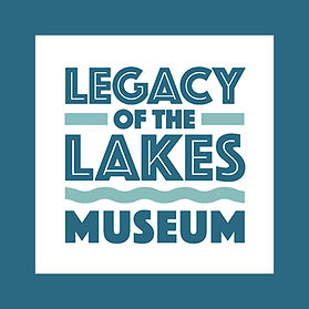 Legacy of the Lake Museum.jpg
