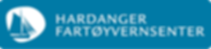 hardanger-fartoeyvernsenter-mobil.png