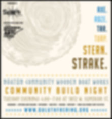 Nóatún_Community_Build_Night_Tuesday_Web