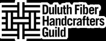 DuluthFiber.png