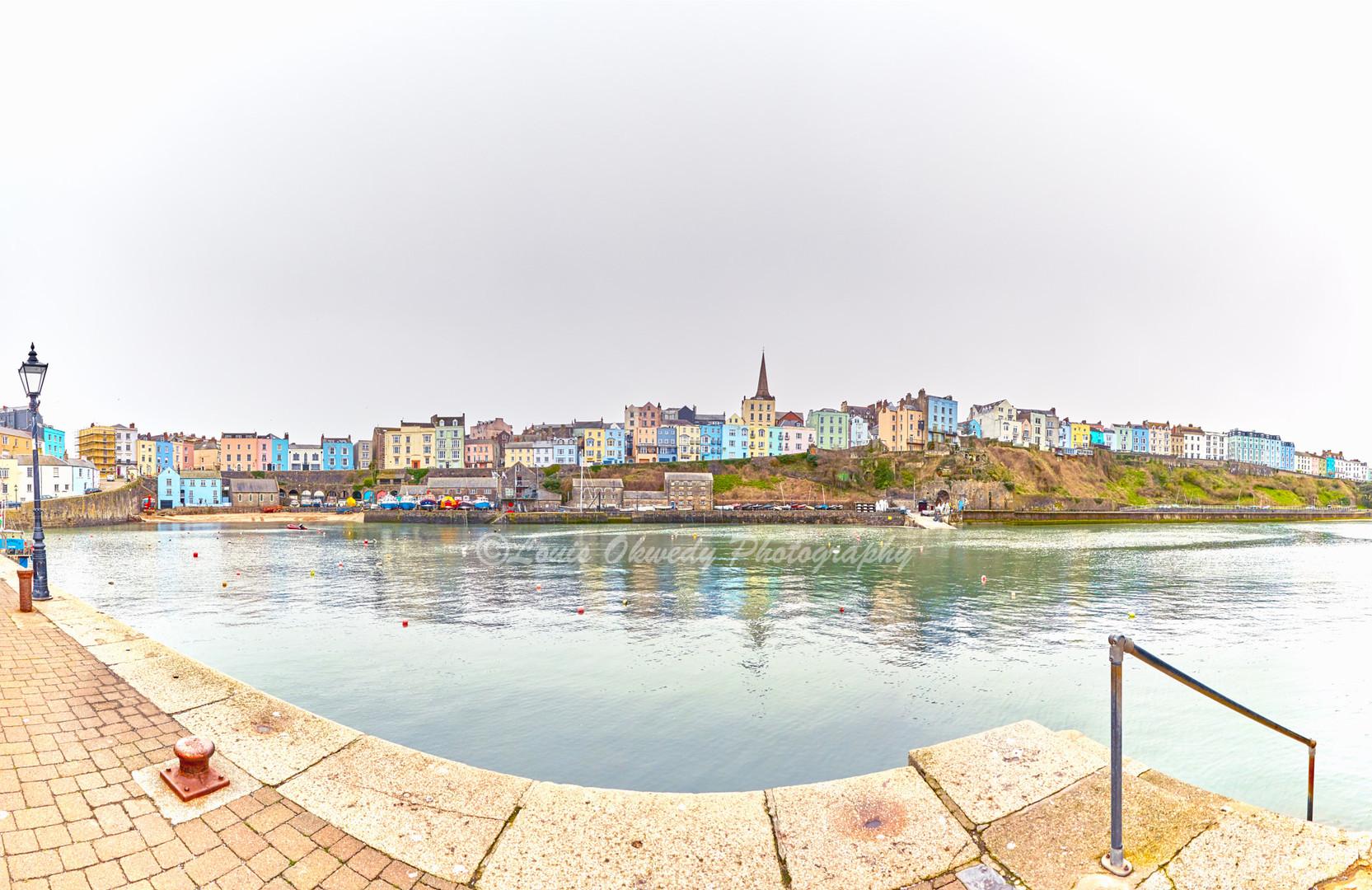 Harbour1 2.jpg