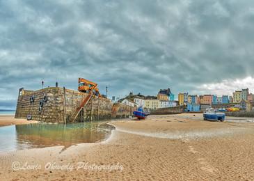 harbour 3.jpg