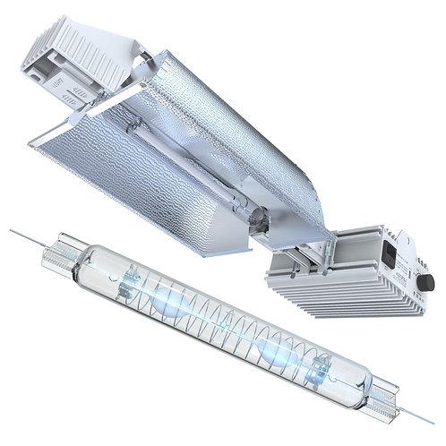 KIT ILUMINACIÓN LEC NANOLUX CMH630 + LAMPARA
