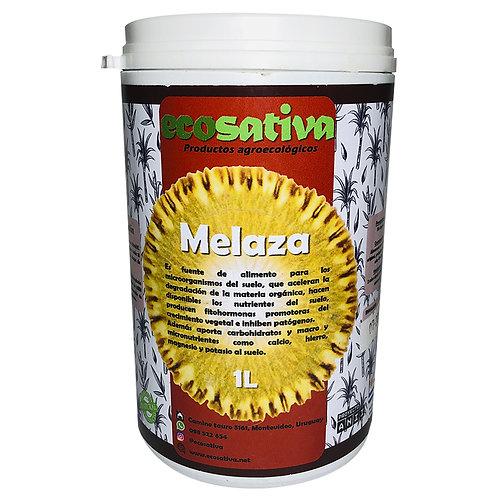 MELAZA 6L