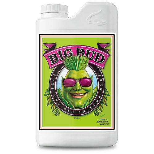 BIG BUD 4L