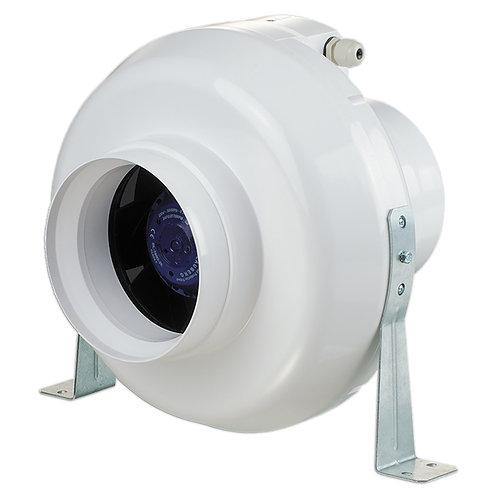 TURBINAS VENTS 150MM (460M3/H)