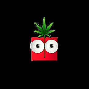 Logo Maquinabis PNG.png