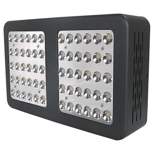PANEL LED FULL SPECTRUM 300W