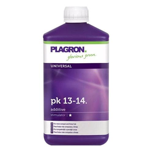 PK13-14 250ML