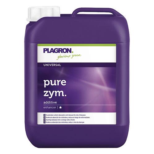 PURE ZYM 5L