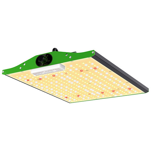 PANEL LED VIPAR SPECTRA PRO SERIES P1000