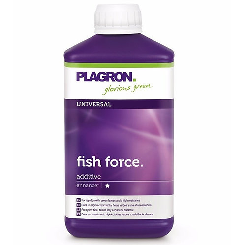 FISH FORCE 500ML