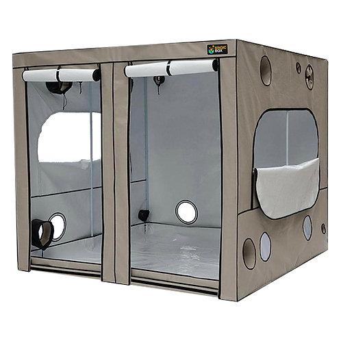 ARMARIO DE CULTIVO MAGIC BOX 240X240X200