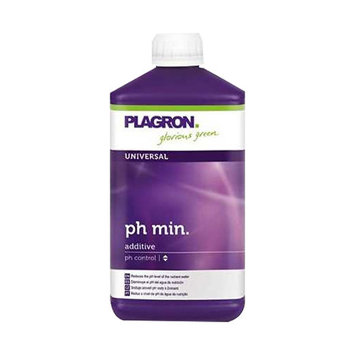 PH MIN 1L