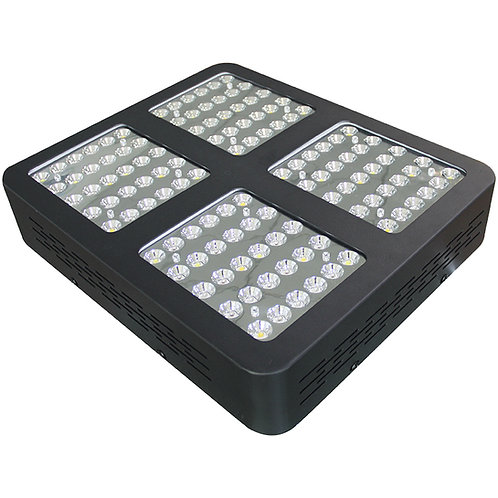 PANEL LED FULL SPECTRUM 600W