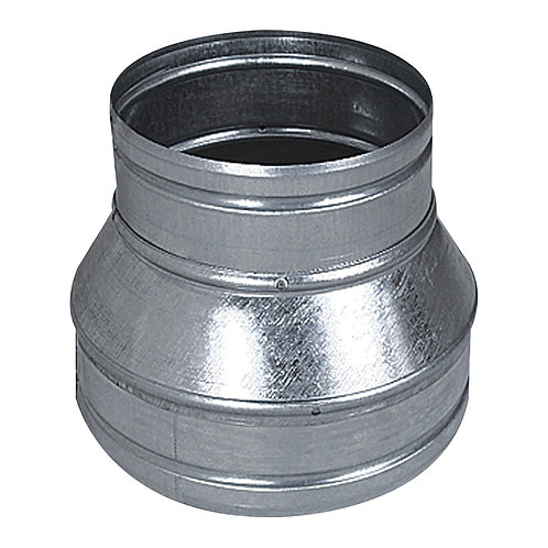 ACOPLE REDUCTOR DE METAL 315MM - 356MM