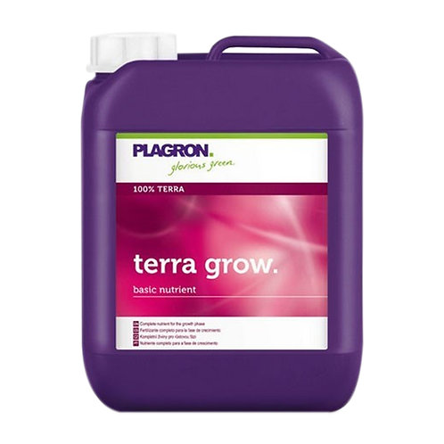 TERRA GROW 10L