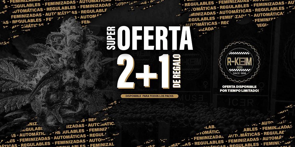 Super Oferta 2+1 R-Kiem BANNER WEB.jpg