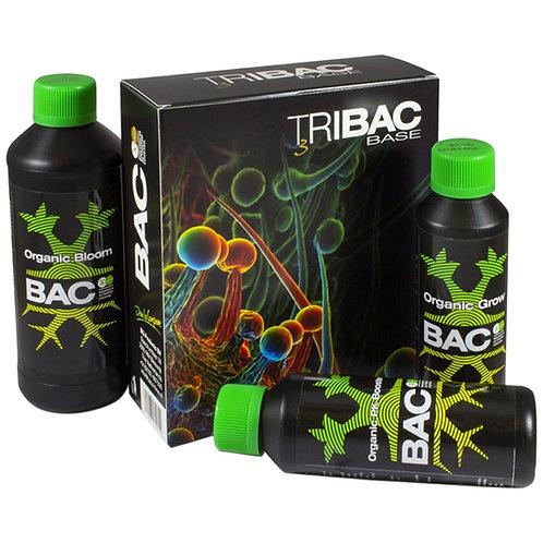 TRIBAC