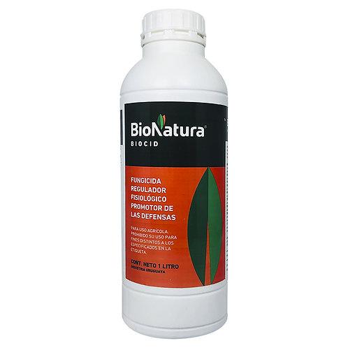 BIOCID BIOFUNGICIDA 1L