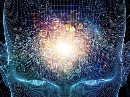 artificial-intelligence-head-1024x768.jp