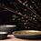 Thumbnail: Bowl y platón oro Amón-Ra
