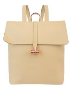 Backpack - paja