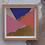 Thumbnail: Abstractas en Oro Fino