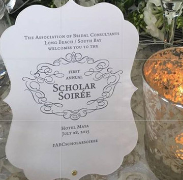 abc south bay scholar soiree