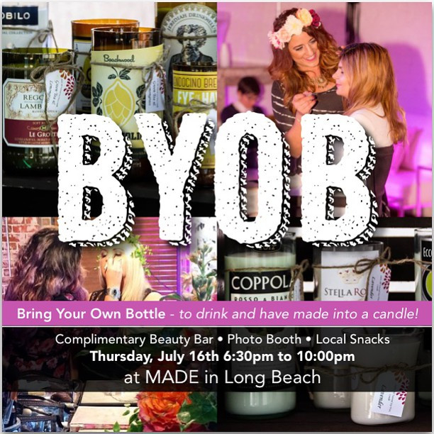 Save the date ladies💜 @face_it_sugar is doing a braid & lash bar along side @ekpcreations bring a wine bottle & she will create a candle for