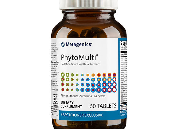 PhytoMulti® 60 Count