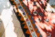 oriental kilim rug