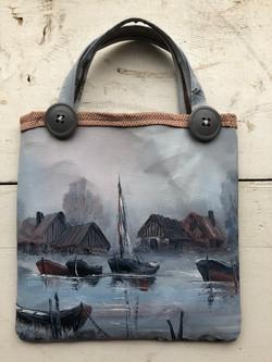 Boats (reload art)