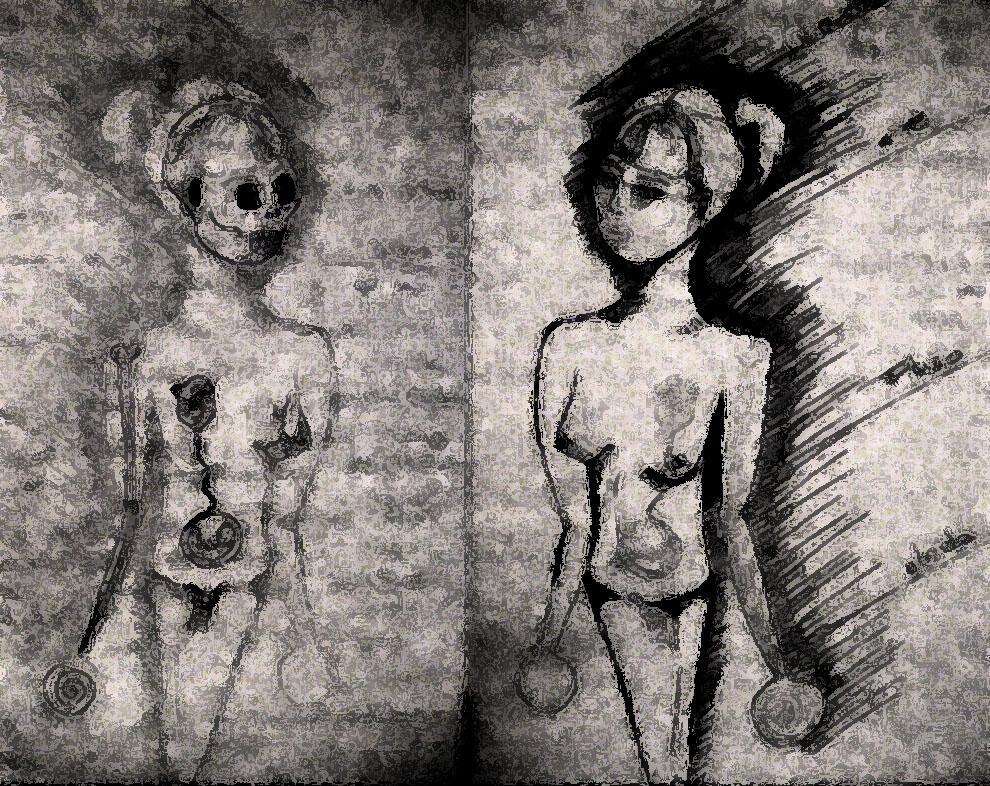 mujer y calavera.jpg