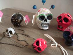 jewelry/dolls