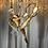Thumbnail: Angel (Trapeze artist)