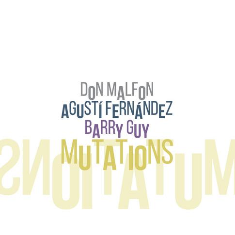 -MUTATIONS-