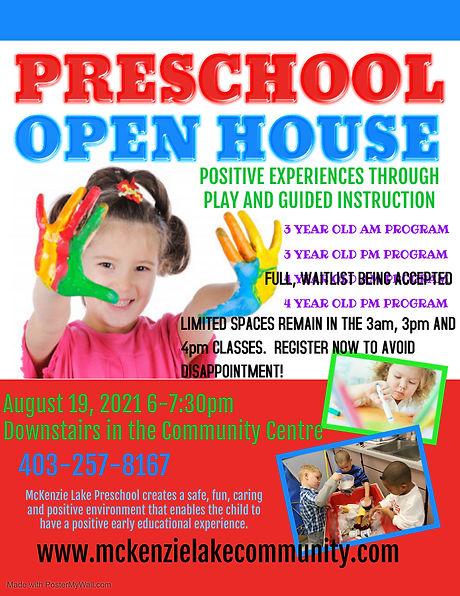 Preschool open house.jpg