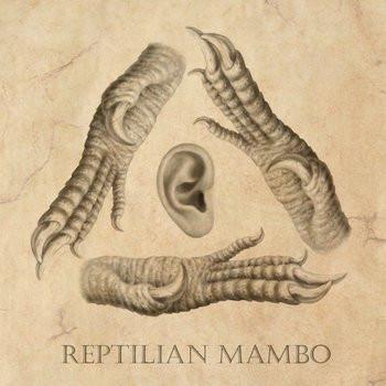 Reptilian Mambo
