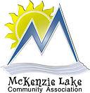 Mckenzie Lake Logo2.jpg