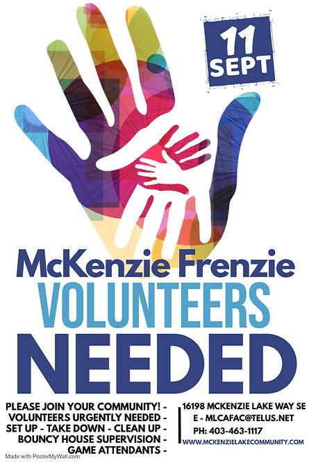 Frenzie Volunteers.jpg