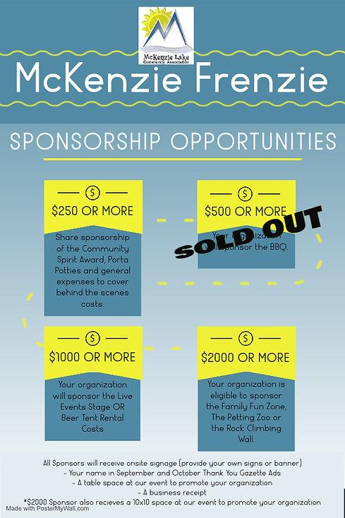 Frenzie Sponsorship Opportunities.jpg