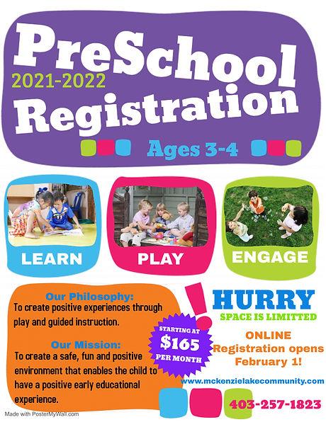 Preschool Registration .jpg