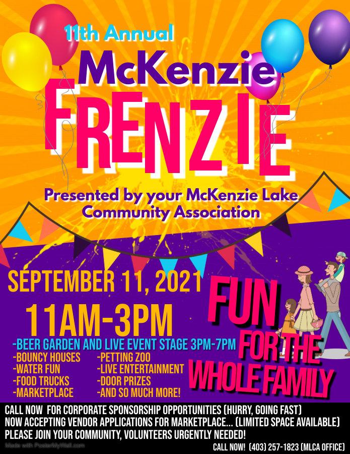 McKenzie Frenzie Flyer.jpg