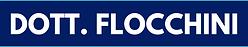 DOTT. FLOCCHINI.png