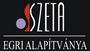 szeta_logo_fekete.png