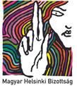 Magyar-Helsinki-Bizottsag-logo-1.jpg