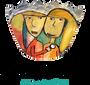igazgyongy-logo.png
