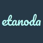 etanoda.png